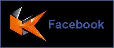 株式会社KOUGA Facebook