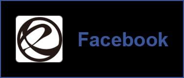 焼肉 中村屋 Facebook