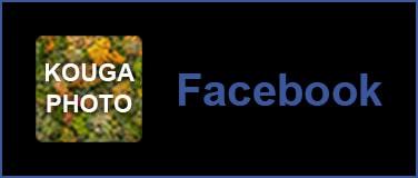 KOUGA PHOTO Facebook