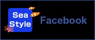 Sea Style Facebook