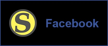 スマホケース専門店 スマスマ Facebook