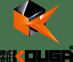 株式会社KOUGA