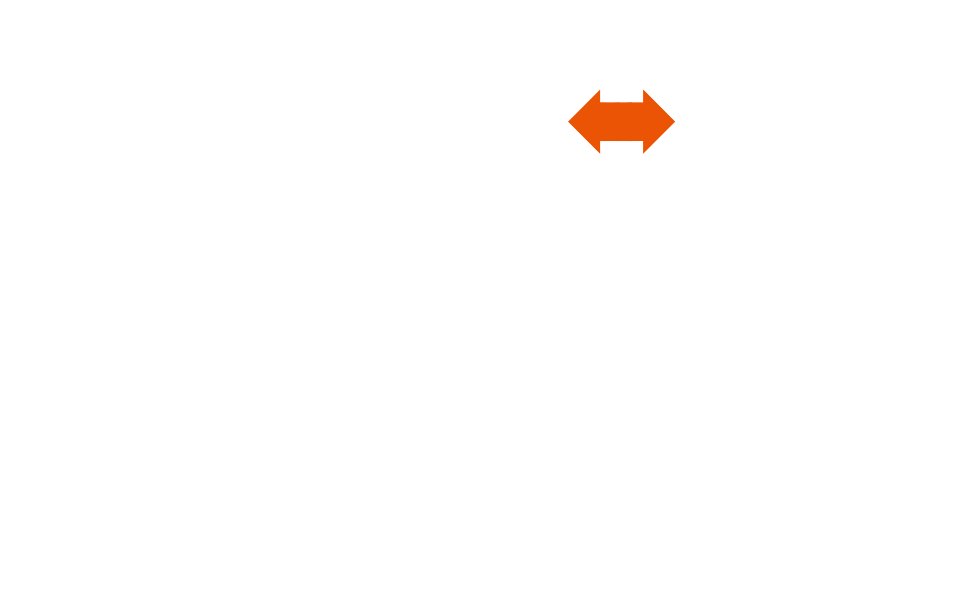 制作携帯カバー在庫管理システム