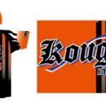 KOUGAソフトボールクラブ